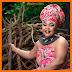 Audio | Saida Karoli - Amka | Download Fast