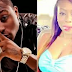 Davido & Babymama, Sophie Momodu in Another Dirty Fight