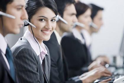 Nomor Call Center Bank di Indonesia