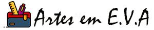 Artes Em EVA | Dicas e Idéias