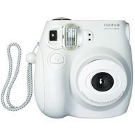Harga kamera Instax Mini Terbaru