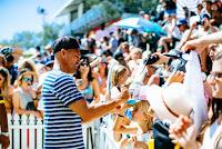 56 Kelly Slater quiksilver pro gold coast 2017 foto WSL Ed Sloane