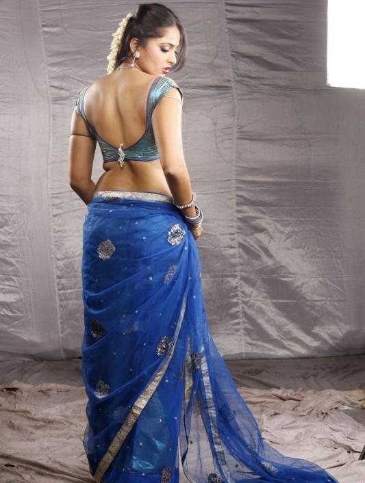 bollywood actress images and hd wallpapers anushka shetty