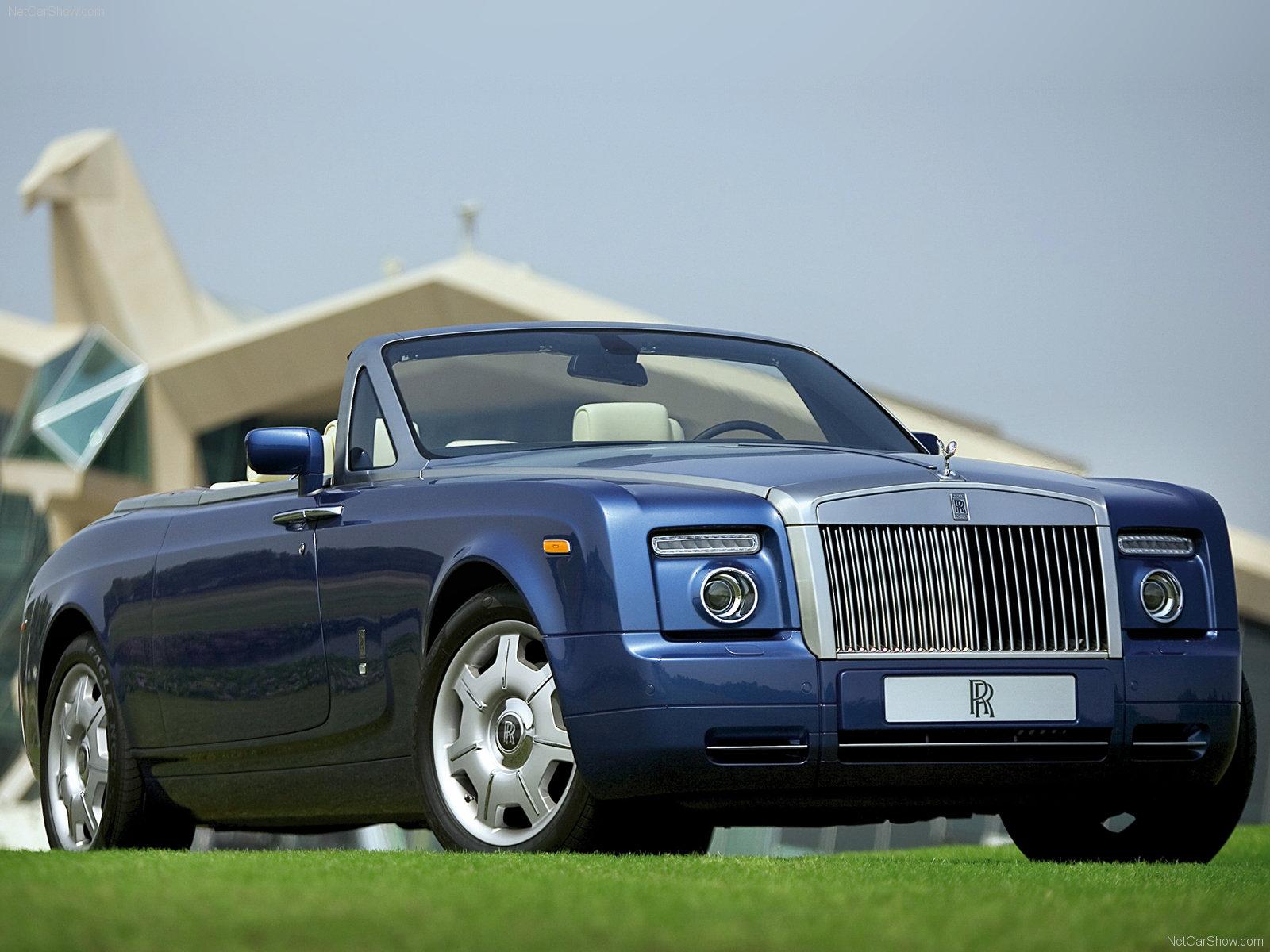Rolls royce beautiful car wallpaper taste wallpapers - Royal royce car wallpaper ...