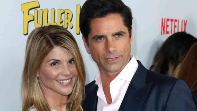 Why John Stamos may lose millions after Lori Loughlin's scam l News