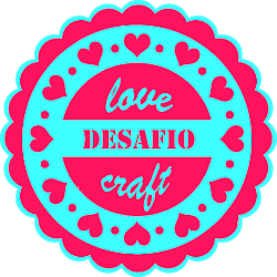 Desafíos Love Craft
