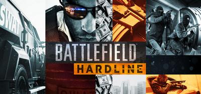 battlefield-hardline-pc-cover-www.ovagames.com