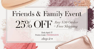 IT Cosmetics Semi-Annual Friends + Family Event SALE.jpeg