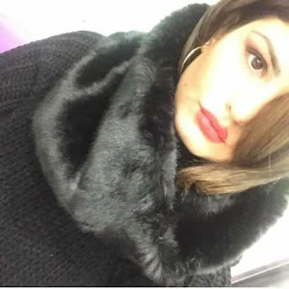 Accessori moda Donna Più Firenze