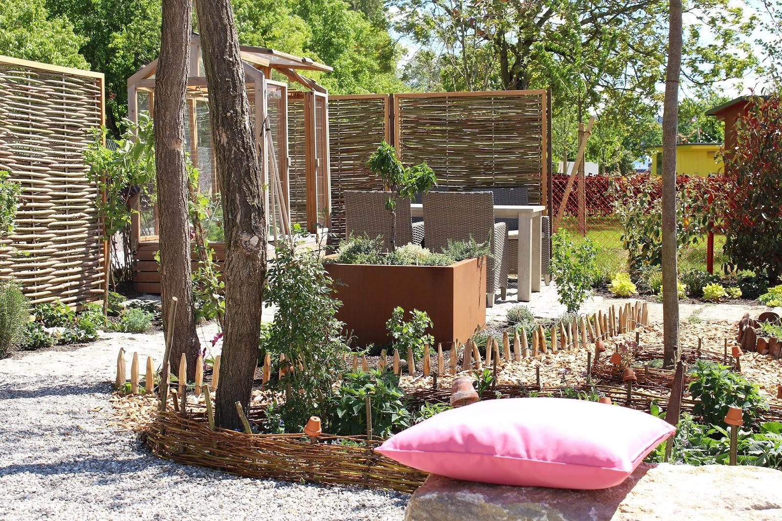 Outdoorküche Garten Forum : Outdoorküche garten forum trendprojekt outdoorküche u tipps rund