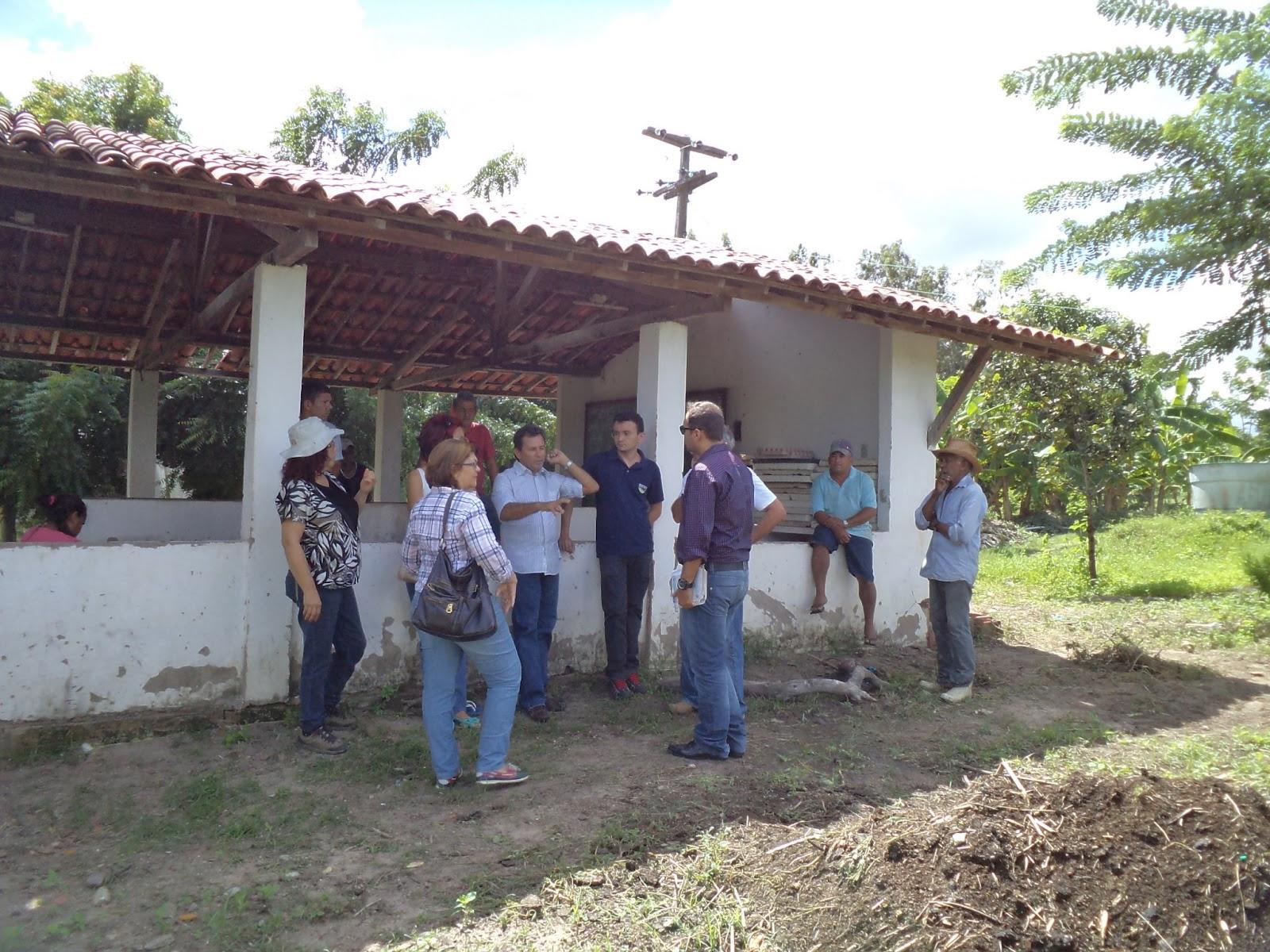 Regional De São José De Mipibu Rn Professores Da Ufrn