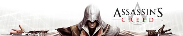 News: Assassin's Creed vai virar filme. 9