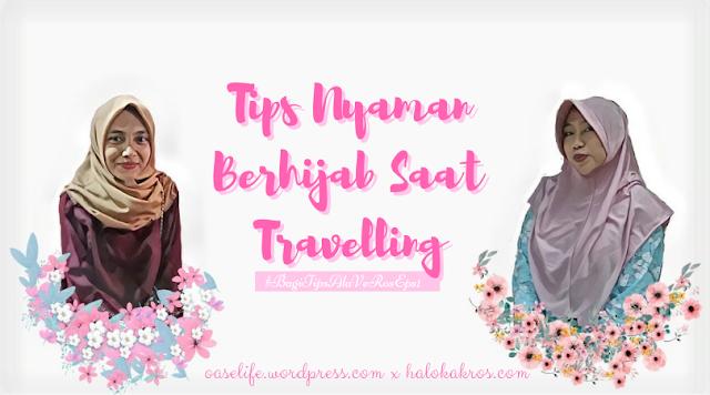 tips-berhijab-saat-travelling