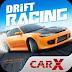 لعبة السباق المثيرة CarX Drift Racing مهكرة الاصدار الاخير لاجهزة الاندرويد