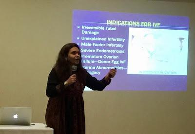 IVF, IMSi, ICSI, PGS, PGD, PCOS, Fertility Preservation