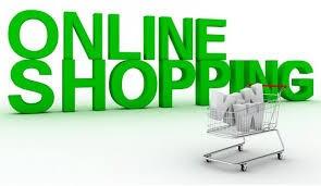 Bắt đầu bán hàng online