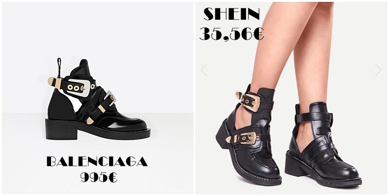 ankle-boots-balenciaga-clon