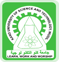 KUST, Wudil 2018/2019 Post-UTME & Direct Entry Screening Form Out