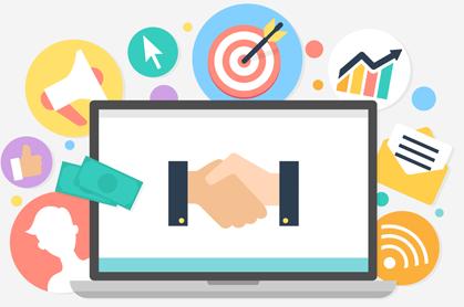 Affiliate Marketing क्या है Affiliate Marketing कैसे काम करती है ?