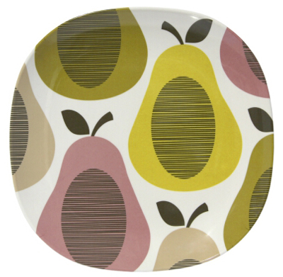 john lewis will also be featuring special orla kiely pop up shops in stores across the country until 16th june.  sc 1 st  Print u0026 Pattern - Blogger & print u0026 pattern: ORLA KIELY - ss2013 picnicware