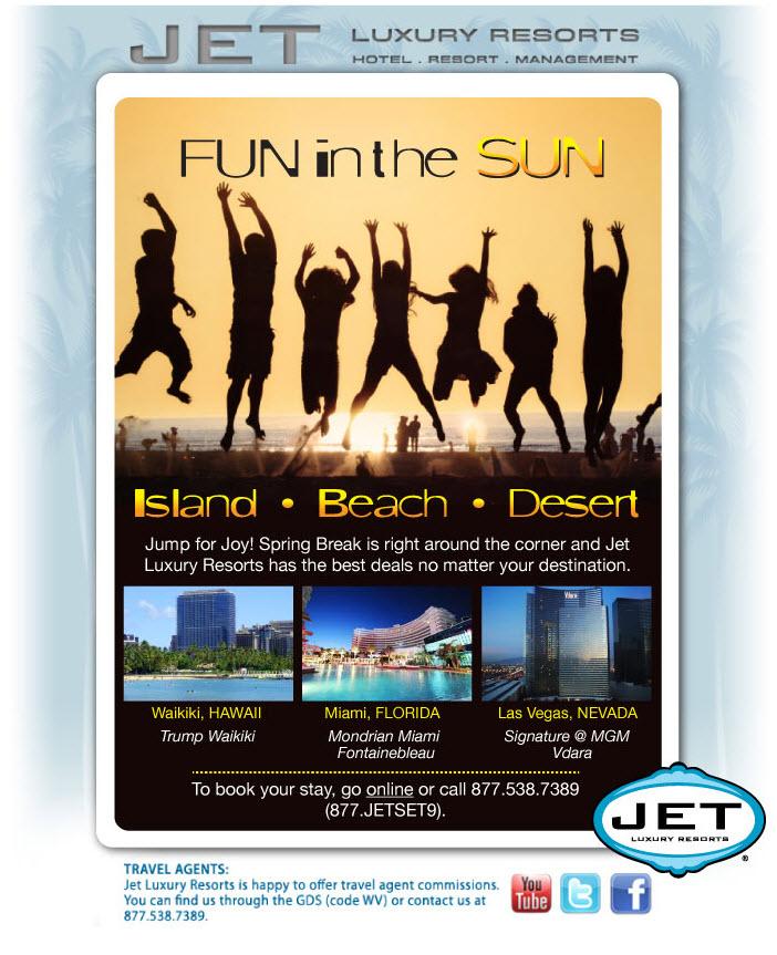 Ayomoro Hotel: Fun In The Sun