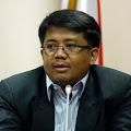 Ini Surat Terbuka Presiden PKS M. Sohibul Iman Untuk Presiden RI Joko Widodo