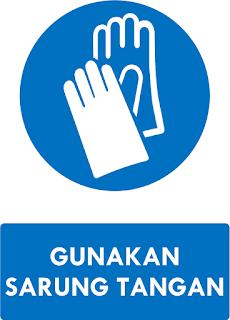 Simbol K3