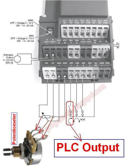 Diagram Siemens Inverter Wiring File Qo80354rhannepricediagramhansafanprojektde: Omron Vfd Wiring Diagram At Gmaili.net