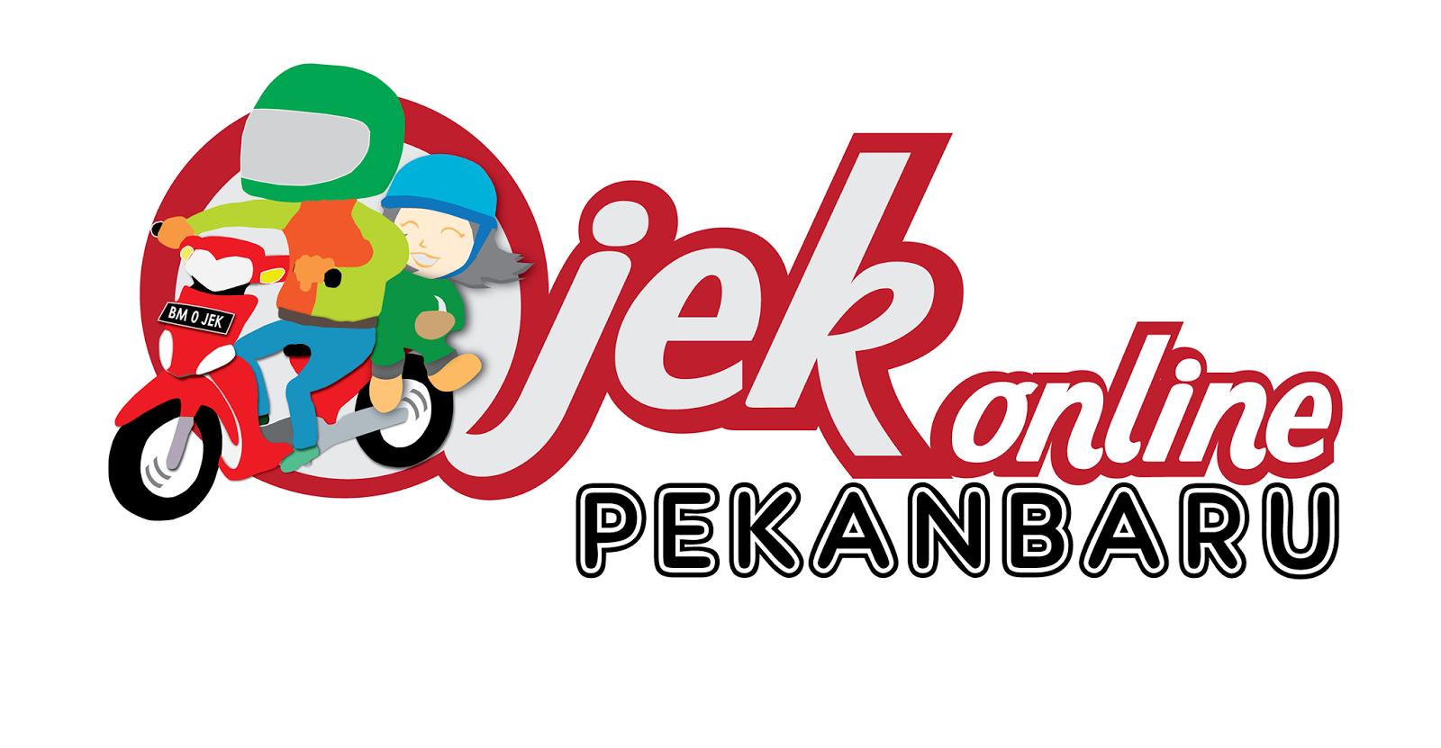 Lowongan Kerja Ojek Online Pekanabaru - Ojek Online Pekanbaru