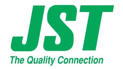 Iklan loker Premium PT JST Indonesia ( PT J.S.T Mfg Co ) - MM2100