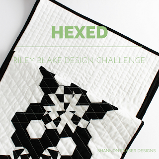 www.shannonfraserdesigns.ca/2017/07/hexed-quilted-table-runner-riley-blake.html