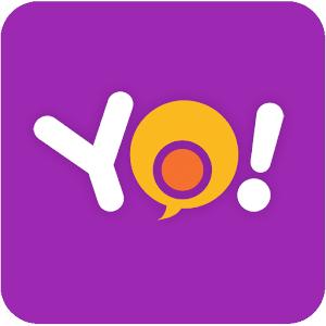 Yo Liker APK Download [Latest Version] v2.9 For Android