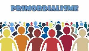 Pengertian Primordialisme