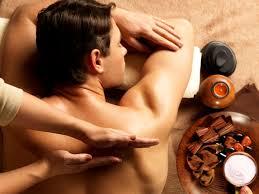 Massage Jakarta, massage panggilan, massage panggilan jakarta, massage panggilan jakarta 24 jam.spa panggilan hotel, pijat panggilan, pijat panggilan jakarta, spa panggilan, Spa panggilan jakarta,
