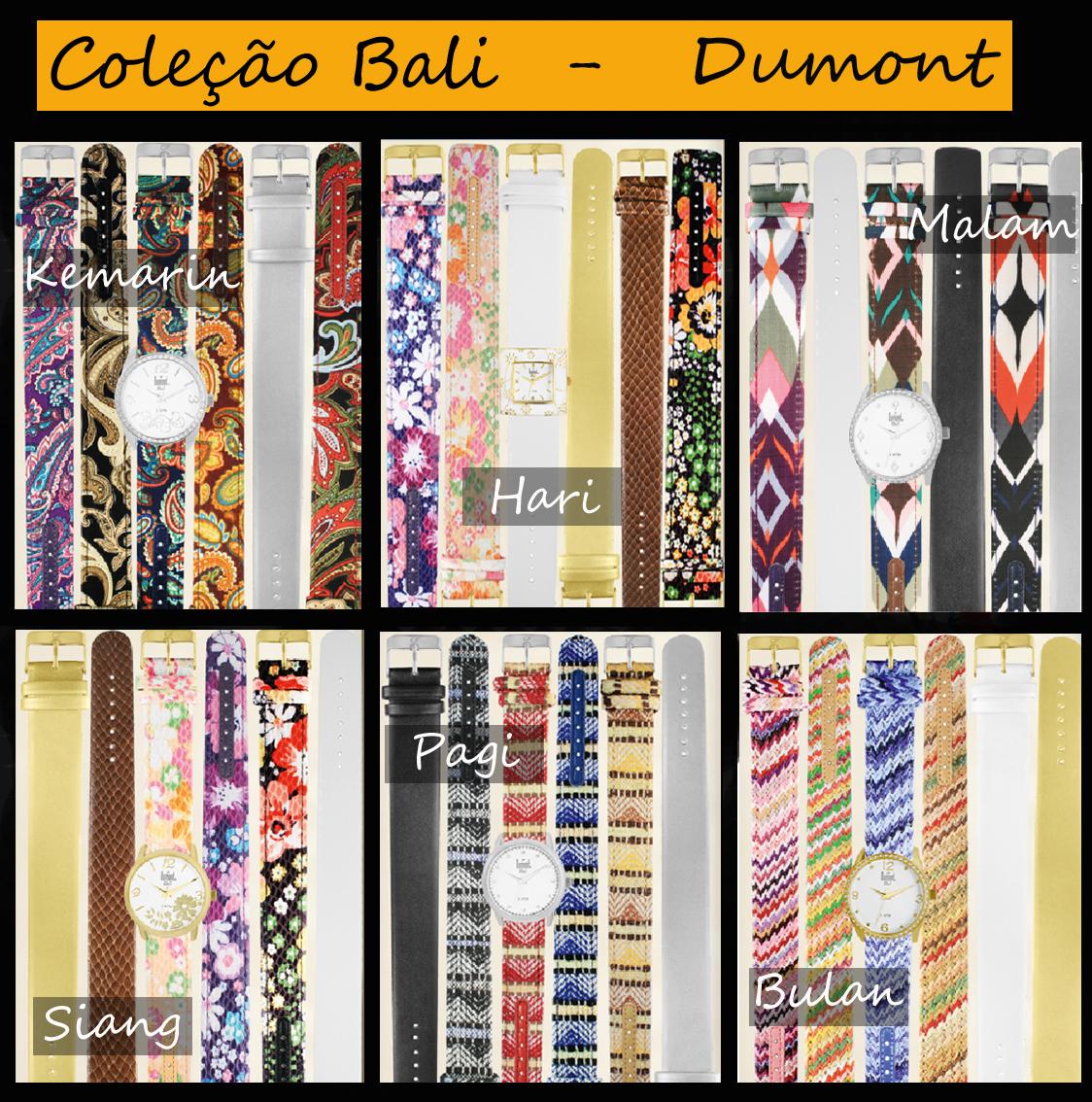 87092be8d84 Ana Belah  Coleção Bali - troca pulseiras