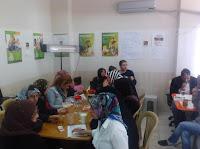Herbalife Adana satış noktaları