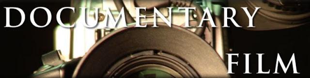 Film Dokumenter: Pengertian & Karakteristik