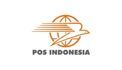 Lowongan Kerja BUMN PT. POS Indonesia (Persero) Terbaru