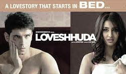 loveshhuda full movie download 480p bluray