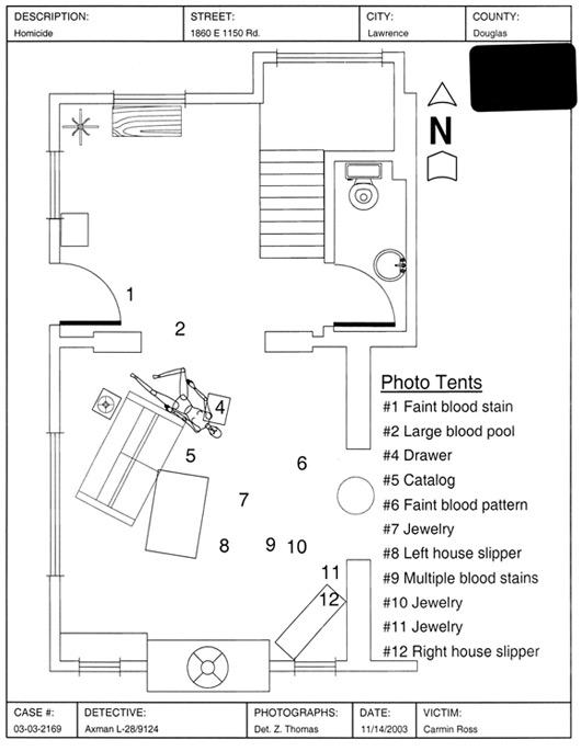 Room 611 2011 10 02