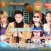 [Album] Sunday CD Vol 233 - Khmer Song 2017 HQ