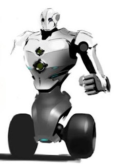 Service robotics market to grow at 23.7% CAGR from 2014 to 2020 -  Electronics Industry Highlights