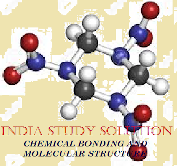 Chemistry Objective Test Questions with Solutions: Chemical