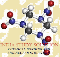 www.indiastudysolution.com - Chemical Bonding image
