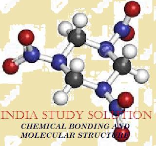 www.indiastudysolution.com - Chemical Bonding image