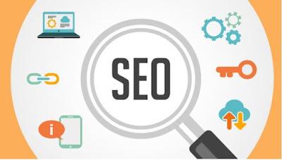 Những lưu ý khi chọn dịch vụ SEO Website giá rẻ
