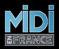 Midi en France France3