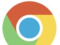 Google Chrome 57.0.2987.133 オフラインインストーラ