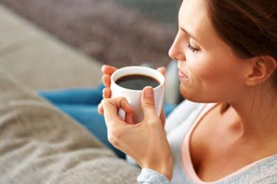 kahve kanseri önler mi