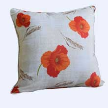 Decorative Outdoor Throw Pillows, Covers in Port Harcourt Nigeria